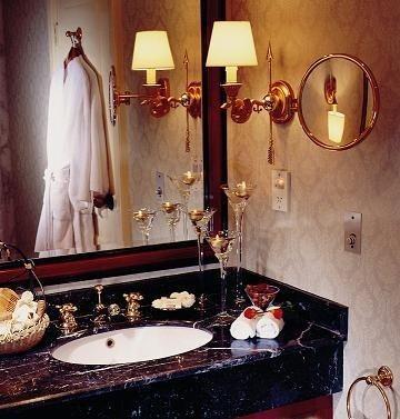 فندق سميراميس انتركونتيننتال، القاهرة (5 نجوم) احجز الأن | إلغاء مجاني |  ضمان أقل سعر | هوتيلز عربي