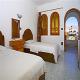 غرفة  فندق ياسمينا - دهب | هوتيلز عربي