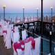 مطعم  فندق فانتازيا ريزورت - مرسى علم | هوتيلز عربي