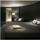 غرفة  فندق أرماني - دبي | هوتيلز عربي