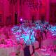 قاعة  فندق جميرا ميناء السلام - دبي | هوتيلز عربي