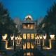 واجهة  فندق وان أند أونلي رويال ميراج - دبي | هوتيلز عربي