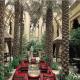 المحكمة العربية  فندق وان أند أونلي رويال ميراج - دبي | هوتيلز عربي