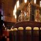 استراحة  فندق رمادا - دبي | هوتيلز عربي