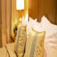 غرفة  فندق رمادا - دبي | هوتيلز عربي