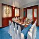 قاعة  فندق رمادا - دبي   هوتيلز عربي