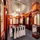 قاعة  فندق رمادا - دبي | هوتيلز عربي