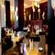مطعم  فندق رمادا - دبي | هوتيلز عربي