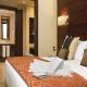 غرفة  فندق موفنبيك - ينبع | هوتيلز عربي
